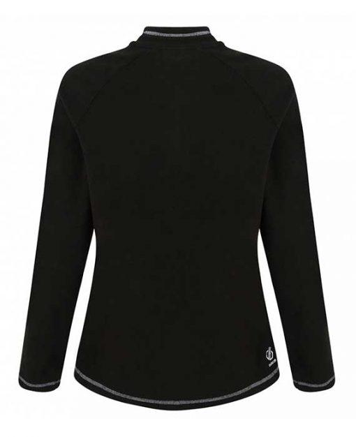 majica-dare2b-freeform-fleece-dwa399-800(3)