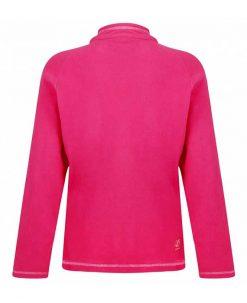 majica-dare2b-freeform-fleece-dwa399-887(3)