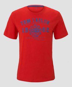 majica-tom-tailor-10100863710-12880(1)