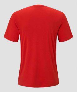 majica-tom-tailor-10100863710-12880(2)