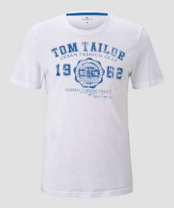 majica-tom-tailor-10100863710-20000(1)