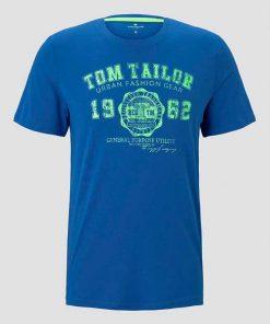 majica-tom-tailor-10100863710-20587(1)