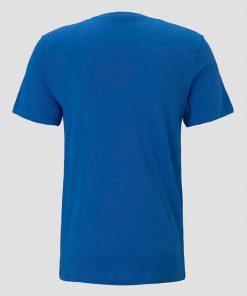 majica-tom-tailor-10100863710-20587(2)