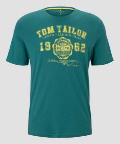 majica-tom-tailor-10100863710-21178(1)