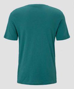 majica-tom-tailor-10100863710-21178(2)