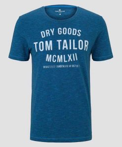 majica-tom-tailor-10100864010-21869(1)