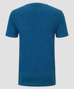 majica-tom-tailor-10100864010-21869(2)