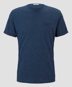 majica-tom-tailor-10101611210-21305(1)