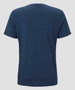 majica-tom-tailor-10101611210-21305(2)