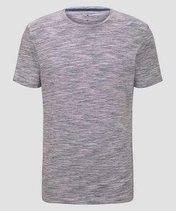 majica-tom-tailor-10101614710-21315(1)