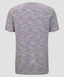 majica-tom-tailor-10101614710-21315(2)