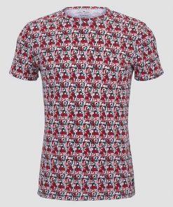majica-tom-tailor-10101705610-21100(1)