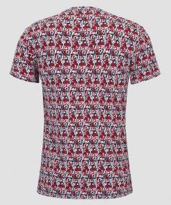 majica-tom-tailor-10101705610-21100(2)