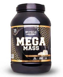 mega-mass-muscle-freak-čokolada-13115