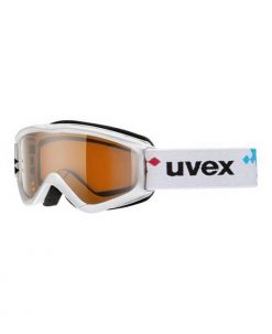 naocale-ski-uvex-speedy-pro-s5538197030