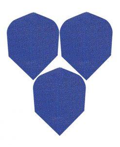 pikado-pera-harrows-blue