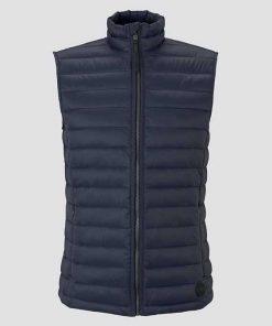 prsluk-tom-tailor-35101658710-10668
