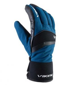rukavice-ski-viking-piemont-11021422819