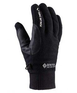 rukavice-ski-viking-solano-17018081209