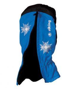 rukavice-ski-viking-starlet-12515519515