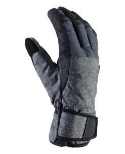 rukavice-ski-viking-trevali-11021089709