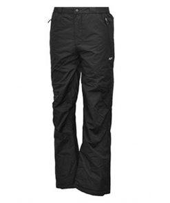 ski-hlače-astrolabio-9eay-500
