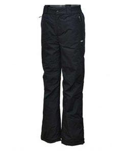 ski-hlače-astrolabio-9ehf-500