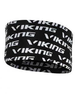 traka-za-glavu-viking-treya-31920564908