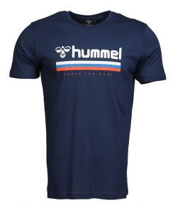 majica-hummel-hmlwilly-t911051-7818(1)