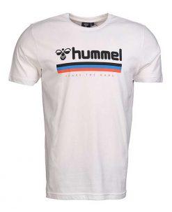 majica-hummel-hmlwilly-t911051-9003(1)