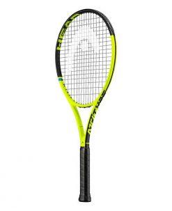 reket-tenis-head-attitude-tour-232009-20