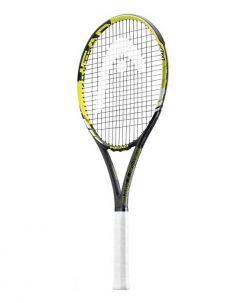 reket-tenis-head-challenge-232044-30(1)