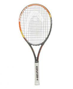 reket-tenis-head-spark-pro-232104(1)