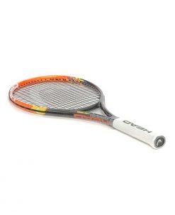 reket-tenis-head-spark-pro-232104(2)