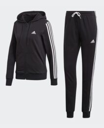 Trenerka-adidas-FI6703-(1)
