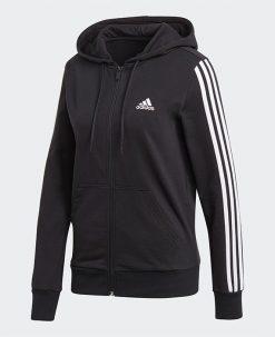 Trenerka-adidas-FI6703-(2)