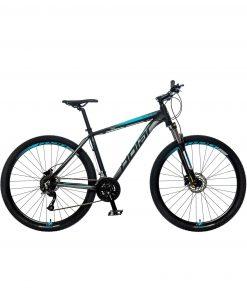 bicikl-polar-mirage-pro-b292a0320