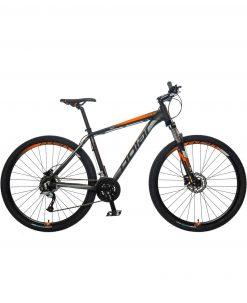 bicikl-polar-mirage-pro-b292a03201