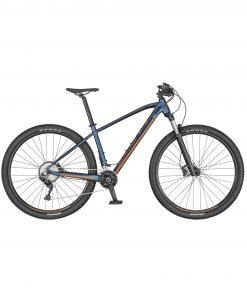 bicikl-scott-aspect-920-274674(1)