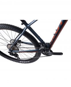 bicikl-scott-aspect-920-274674(2)