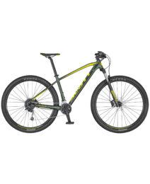 bicikl-scott-aspect-930-274675(1)