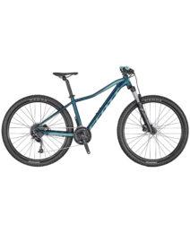 bicikl-scott-contessa-active-40-274801(1)