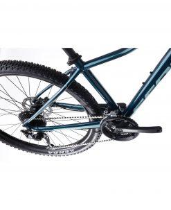 bicikl-scott-contessa-active-40-274801(2)