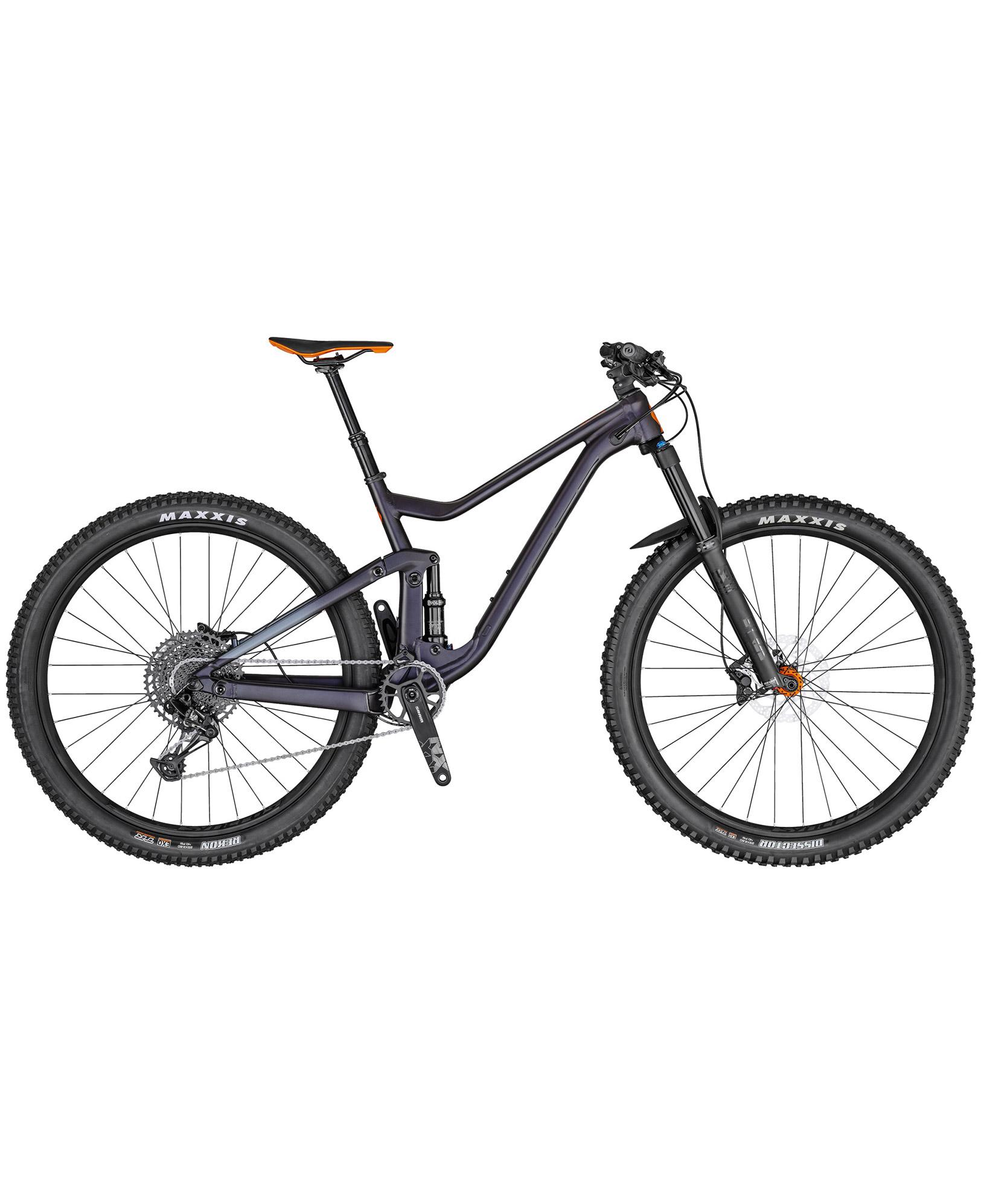 bicikl-scott-genius-950-274647(1)