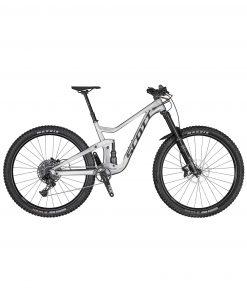 bicikl-scott-ransom-920-274654(1)