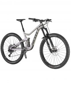 bicikl-scott-ransom-920-274654(2)