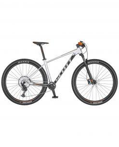 bicikl-scott-scale-965-274605(1)