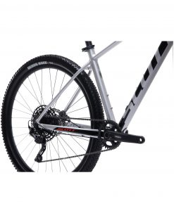 bicikl-scott-scale-965-274605(2)