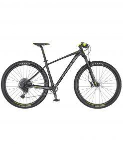 bicikl-scott-scale-970-274607(1)