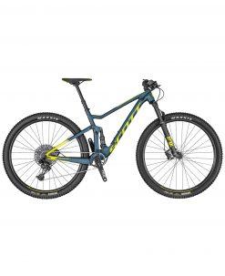 bicikl-scott-spark-950-274635(1)